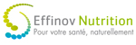 logo effinov nutrition