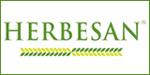 logo herbesan