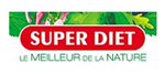 logo super diet