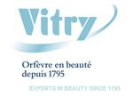 logo vitry