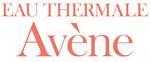 logo eau thermale avene