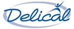 logo delical