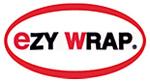 logo ezy wrap