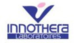 logo innothera