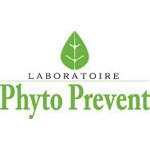 logo phyto prevent
