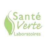 logo santé verte