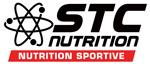 logo stc nutrition