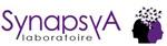 logo synapsya