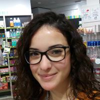 Sameh Pharmacie Mairie Bron